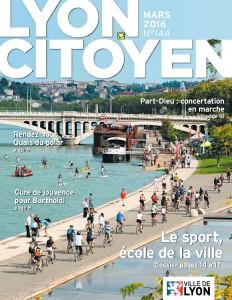 Lyon 20citoyen 20mars 202016-page-001