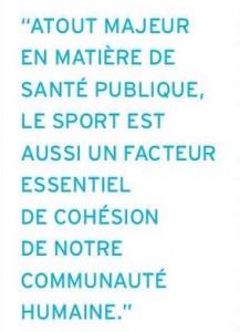 Lyon 20citoyen 20mars 202016-page-007 bis