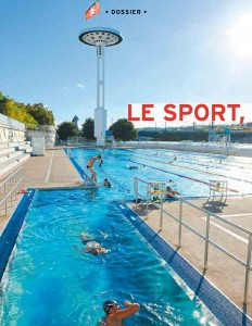 Lyon 20citoyen 20mars 202016-page-014