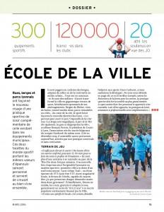 Lyon 20citoyen 20mars 202016-page-015