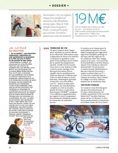 Lyon 20citoyen 20mars 202016-page-016