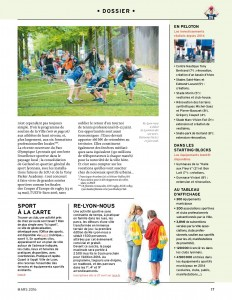 Lyon 20citoyen 20mars 202016-page-017