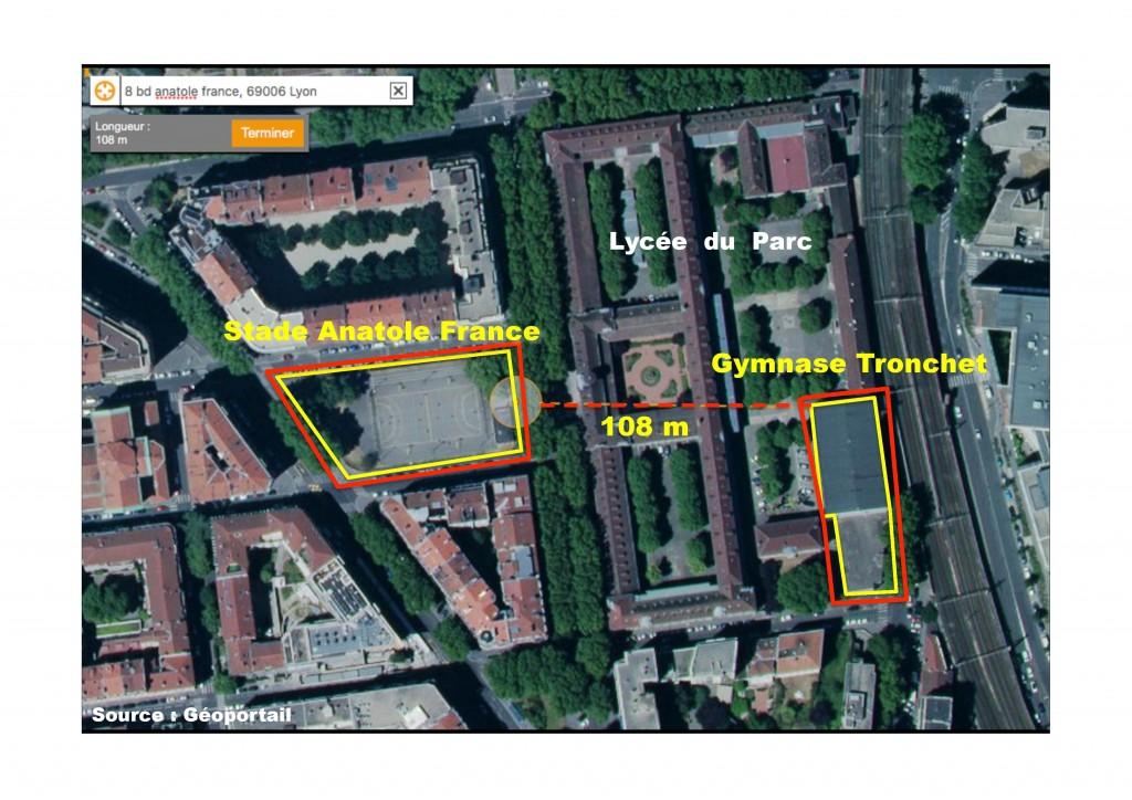 distance stade-gymnase 12avr16