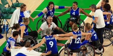 basket-fauteuil-dames-092016-paralympiques_8a9622db07544d704d47ea1de90ebd9d