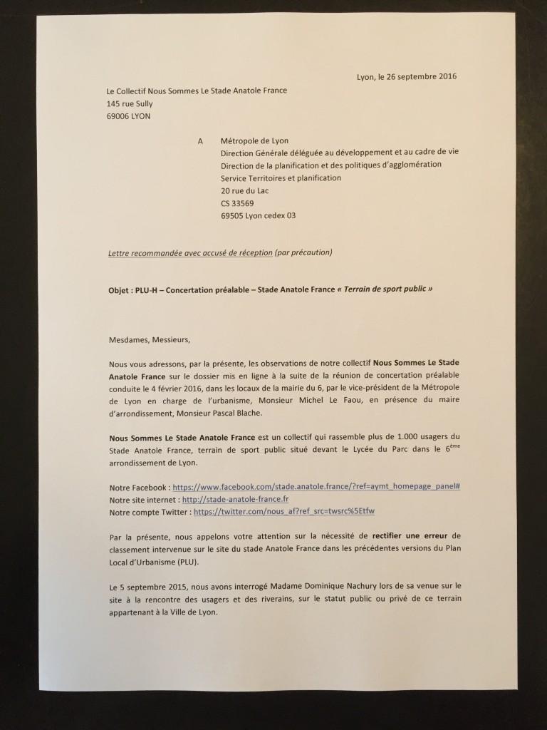 lettre-concertation-plu-26-9-16-1