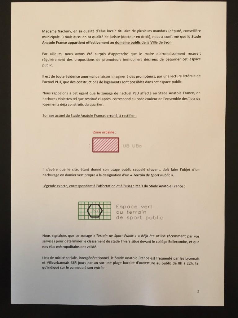 lettre-concertation-plu-26-9-16-2