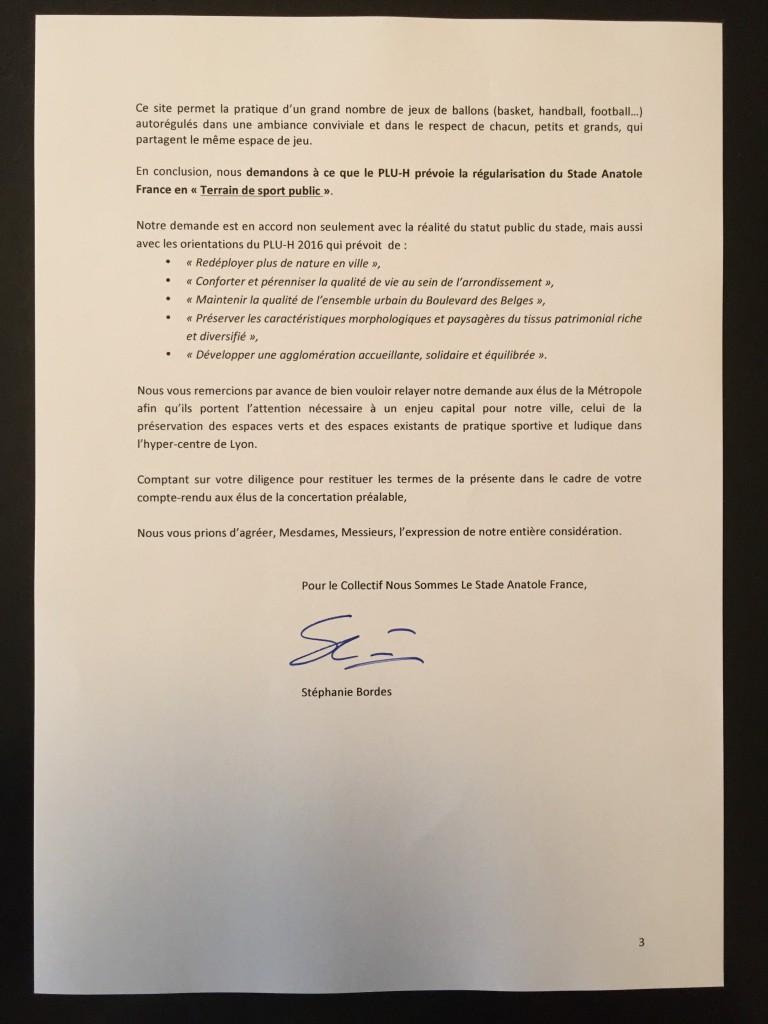 lettre-concertation-plu-26-9-16-3