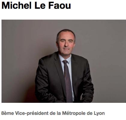 michel-le-faou-bis