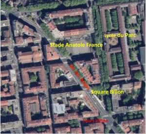 Stade et square Billon-page-001
