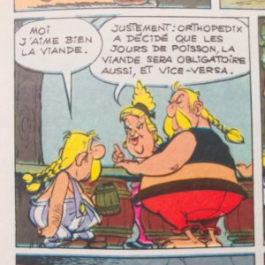 Astérix 2