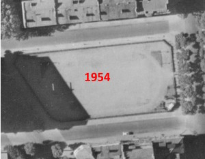 Stade 1954-page-001